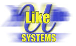 Ulikesystems for Quality Affordable Website Design and Hosting
